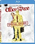 Office Space (Special Edition with Fl...