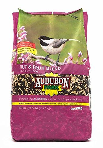 audubon-park-12226-nut-fruit-blend-wild-bird-food-5-pounds