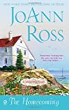 Cover of The Homecoming by JoAnn Ross 0451230671