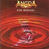 Evil Warning by Angra (2002-05-07)