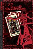 img - for Tarot Cafe, The Volume 5 book / textbook / text book