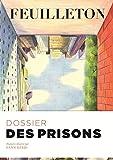"Afficher ""Des prisons"""