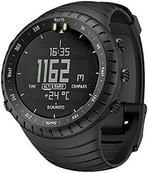 Suunto Core Men's Quartz Watch