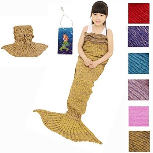 ddmy-mermaid-tail-blanket-kids-mermaid-tail-blanket-for-girls-handmade-crochet-mermaid-blanket-knitt