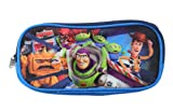 Large Size Toy Story Pencil Pouch - Large Size Pencil Pouch