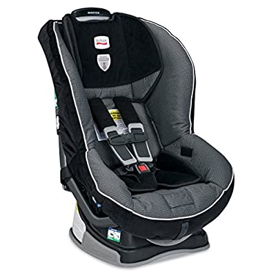 by Britax USA  (155)  Buy new:  $289.99  $232.00  14 used & new from $199.82