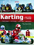 Karting : Les secrets de la course