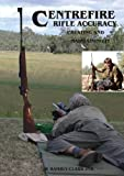 img - for Centerfire Rifle Accuracy book / textbook / text book