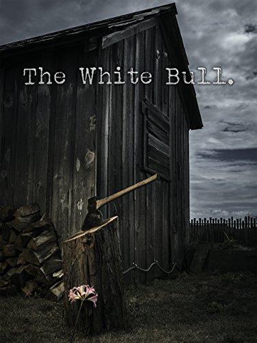 The White Bull