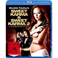 Sweet Karma 1 & 2 [Blu-ray]