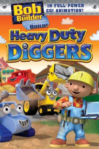 bob-the-builder-heavy-duty-diggers