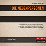 img - for Die Nebenpersonen [The Secondary Characters] book / textbook / text book