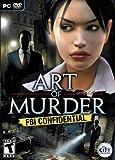 Art of Murder FBI Confidential [Download]