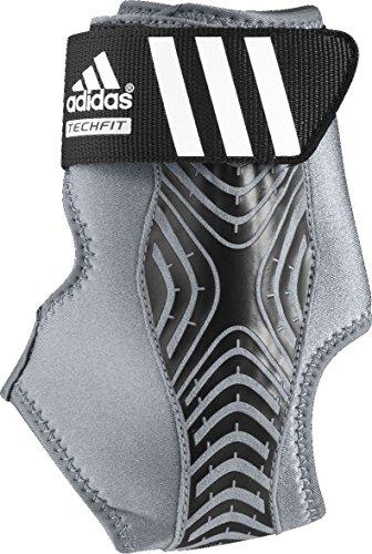 adidas-adizero-right-ankle-brace-black-white-large
