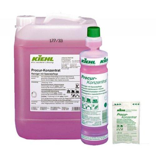 kiehl-procur-konzentrat-bodenreiniger-1-l-flasche