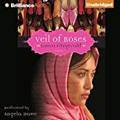 Veil of Roses | Laura Fitzgerald