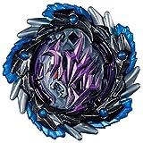 Takaratomy Beyblade Burst Yamiterios Shadow Amaterios.0.X' Super Z Layer System Japan Limited