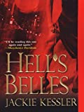 img - for Hell's Belles book / textbook / text book