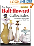 Price Guide to Holt-Howard Collectibl...