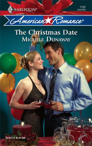 Image of The Christmas Date