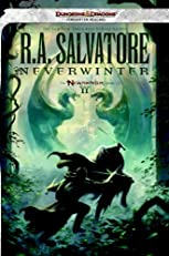Neverwinter: The Neverwinter Saga, Book II