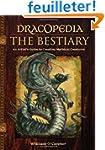 Dracopedia the Bestiary: An Artist's...