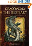 Dracopedia The Bestiary: An Artist's...