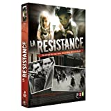 La rsistance coffret 3 DVDpar Tcheky Karyo