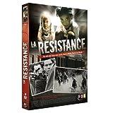 La r�sistance coffret 3 DVDpar Tcheky Karyo