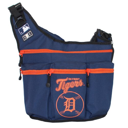 mlb-detroit-tigers-diaper-bag-navy-16-x-14-x-45