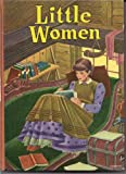 Little Women (Childrens Classics)