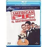 American Pie  Jetzt wird geheiratet