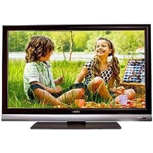 VIZIO VT420M 42-Inch Full HD 1080p 120 Hz LCD HDTV