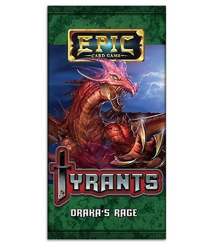 epic-deckbuilding-game-tyrants-expansion-drakas-rage-english-englisch
