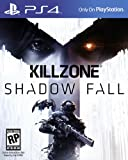 Video Games - Killzone: Shadow Fall (PlayStation 4)