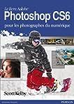 Le livre Adobe� Photoshop� CS6