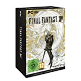 "Final Fantasy XIV Online - Collector's Editionvon ""Koch Media GmbH"""