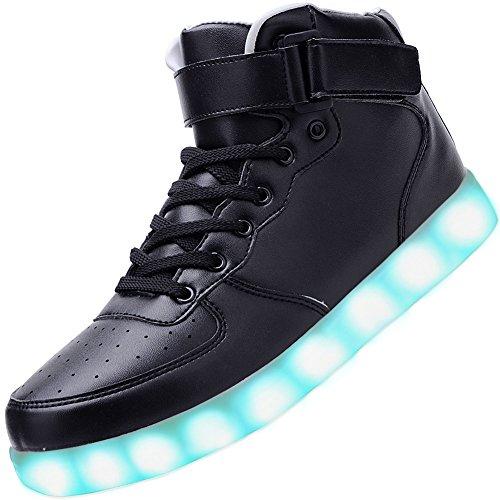 odema-women-men-high-top-usb-charging-led-sport-shoes-flashing-sneakers-black-75-bm-us