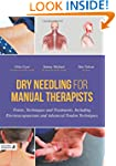 Dry Needling for Manual Therapists: P...