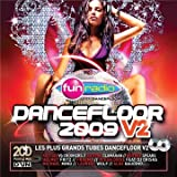 echange, troc Compilation - Fun Dancefloor 2009 /Vol. 2