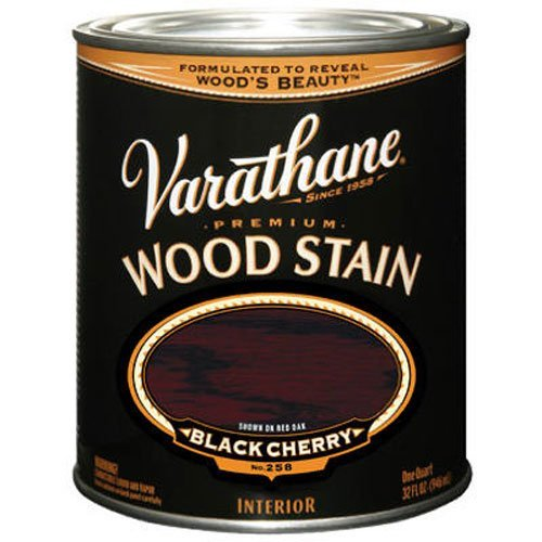 rust-oleum-241413-varathane-oil-base-stain-half-pint-black-cherry
