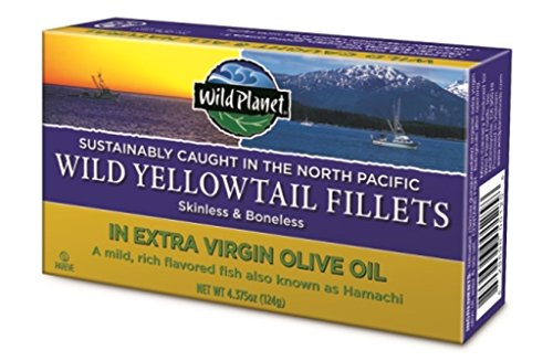 wild-planet-skinless-boneless-yellow-tail-fillets-in-organic-extra-virgin-olive-oil-4375-ounce