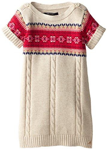 3t Dresses