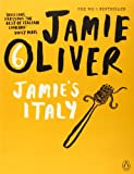 Cover of Jamie's Italy by Jamie Oliver 0141043016