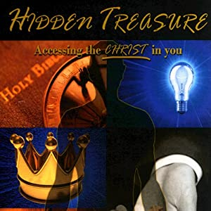 Hidden Treasures | [Mornay Johnson]