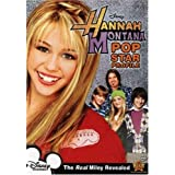 Hannah Montana - Pop Star Profile ~ Miley Cyrus