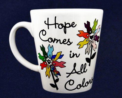 Coffee Mugs Wholesale