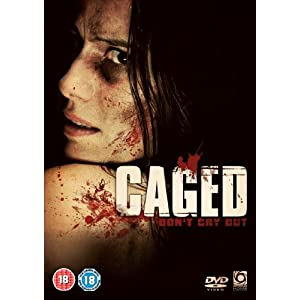 Caged [2010]