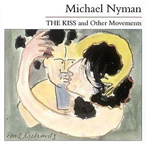 Michael Nyman In concerto