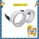 Illumination Entertainment Minion Gog...